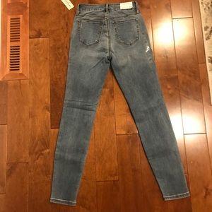 PacSun Jeans - NWT pacsun jeans